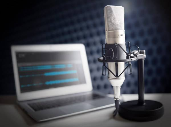 Producing Professional Voice Overs Explained®